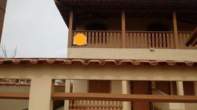 Hg 326 Casa em Unamar - Foto 5