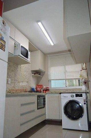 Gravataí - Apartamento Padrão - Centro - Foto 10