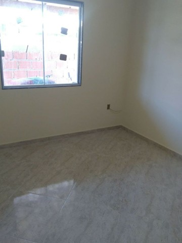 J* 564* Linda Casa no Condomínio Vivamar em Unamar - Rj - Foto 2