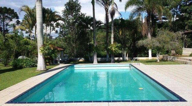 Casa à venda em Aldeia Km 16 - Foto 4