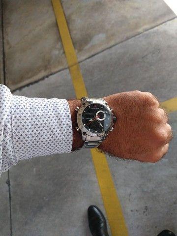 Relógio Naviforce NF9163M