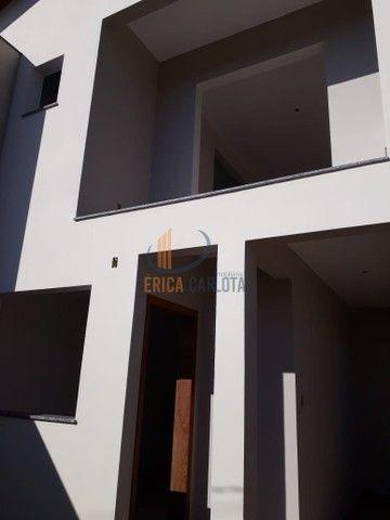 CONSELHEIRO LAFAIETE - Casa Padrão - Santa Clara - Foto 12