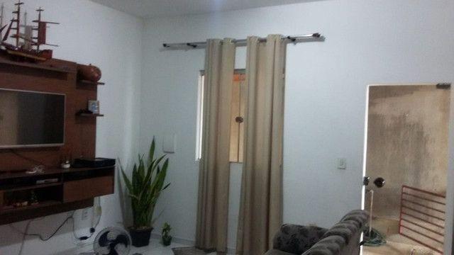 Casa à venda - Canãazinho/ Ipatinga - Foto 3