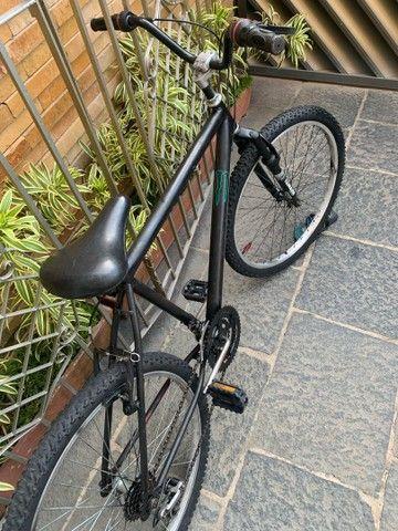 Bicicleta  - Foto 6