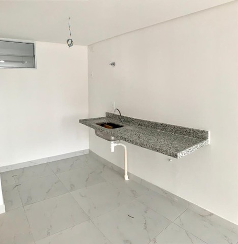Apartamento Miramar - Foto 11