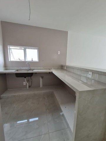 OPORTUNIDADE DE ÁREA PRIVATIVA DE 130 m² no MELHOR PONTO DO SÃO LUCAS - Foto 2