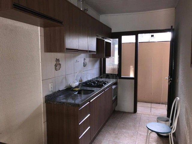 Gravataí - Casa de Condomínio - Neópolis - Foto 6