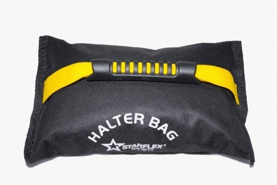 Halter Bag 8kg
