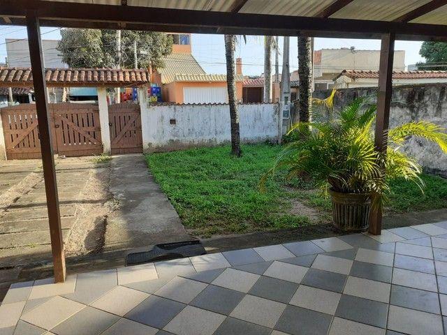 Hg 464 Casa em Unamar  - Foto 3