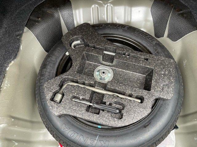 Honda New Civic EXS Top de Linha - Foto 12