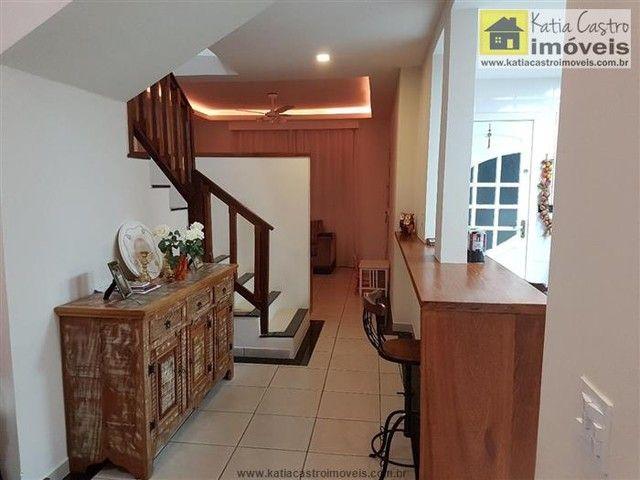 Casas em Condomínio à venda em Niteroi/RJ - Compre o seu casas em condomínio aqui! - Foto 5