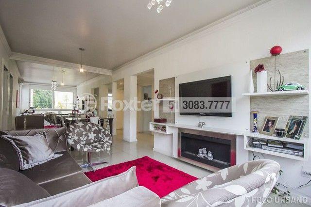 Apartamento de 2 quartos à venda Rua Silva Jardim, Auxiliadora - Porto Alegre - Foto 5