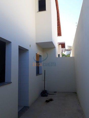 CONSELHEIRO LAFAIETE - Casa Padrão - Santa Clara - Foto 7