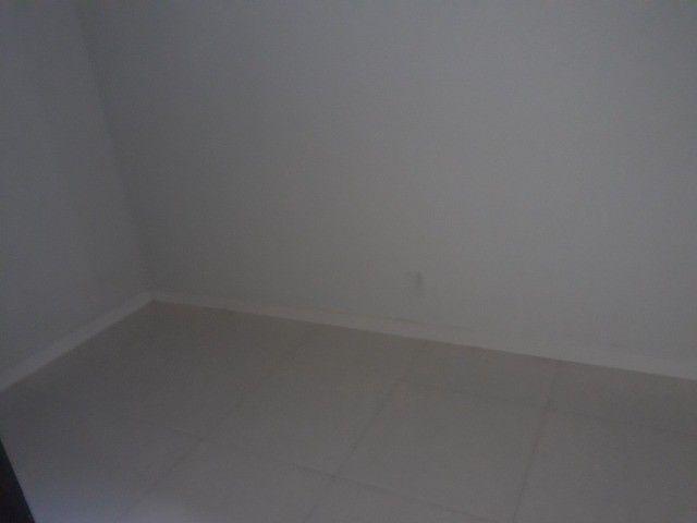 Lindo Apartamento de 3 Quartos Totais na Dorival Caymi Itapuã - Foto 3