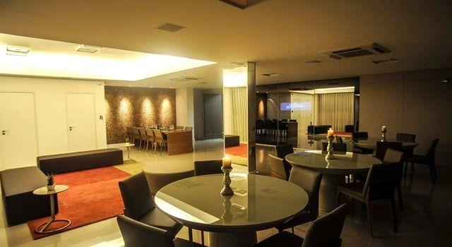 Lindo apartamento de 162 m² Sion Alto Luxo!!! - Foto 15