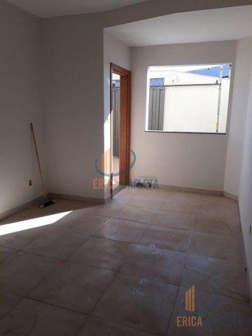CONSELHEIRO LAFAIETE - Casa Padrão - Santa Clara - Foto 13