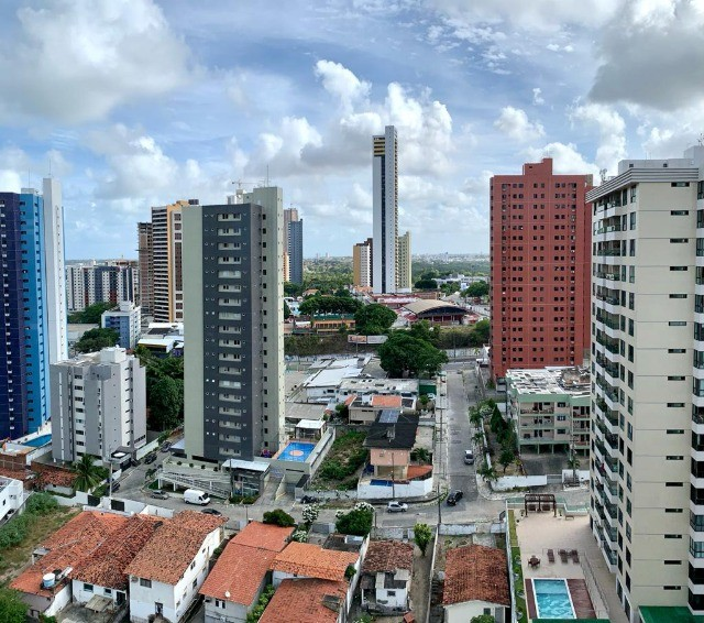 Apartamento Miramar - Foto 6