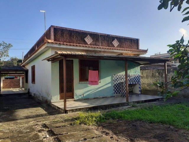 Hg 464 Casa em Unamar  - Foto 2