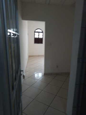 Aluguel de casas  na  Boca do rio  - Foto 4