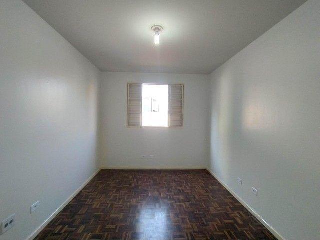 Locação   Apartamento com 90 m², 3 dormitório(s), 1 vaga(s). Zona 07, Maringá - Foto 6