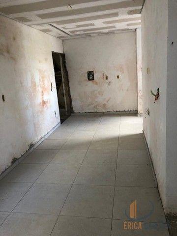 CONSELHEIRO LAFAIETE - Apartamento Padrão - Centro - Foto 7