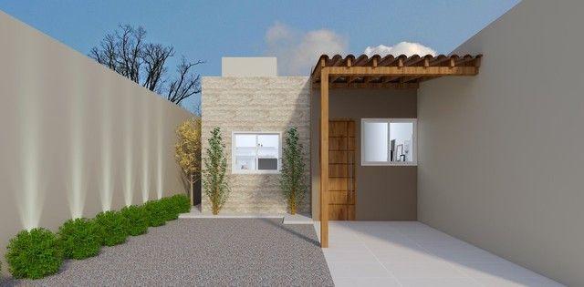 Apartamento para venda tem 70 metros quadrados com 2 quartos em Centro - Palmares - PE - Foto 15