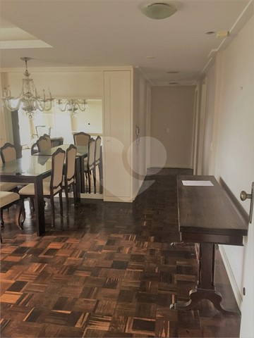 Porto Alegre - Apartamento Padrão - BELA VISTA - Foto 2