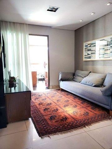 ED. Stanza D´Oro 222 m² - Belvedere - Foto 9