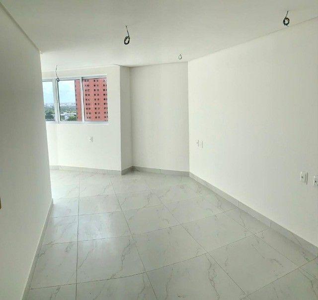 Apartamento Miramar - Foto 7