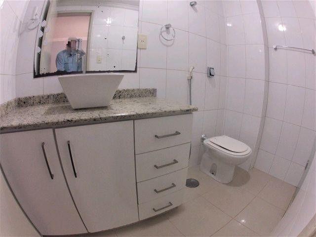 Locação   Apartamento com 86.25 m², 3 dormitório(s), 1 vaga(s). Zona 07, Maringá - Foto 7