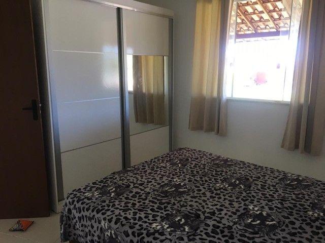 Linda casa em condomínio fechado em Porto de Sauípe - BA / venda e aluguel temporada. - Foto 12