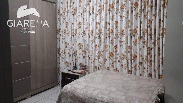 Apartamento à venda, JARDIM PORTO ALEGRE, TOLEDO - PR - Foto 3
