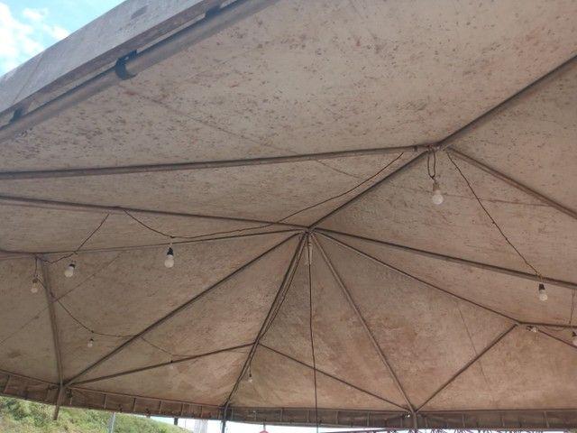 Tenda - Foto 3