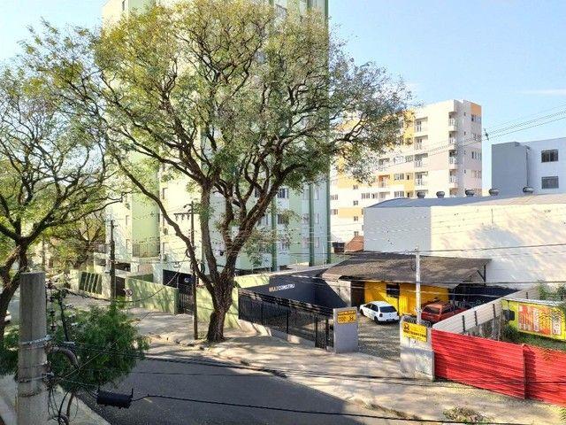 Locação   Apartamento com 90 m², 3 dormitório(s), 1 vaga(s). Zona 07, Maringá - Foto 5
