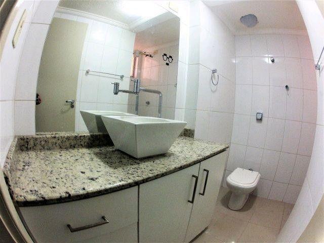 Locação   Apartamento com 86.25 m², 3 dormitório(s), 1 vaga(s). Zona 07, Maringá - Foto 12