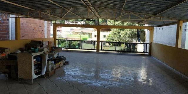 casa em Ipatinga no bairro esperança - Foto 9