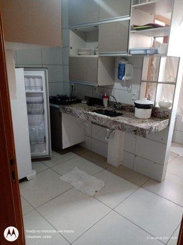 Apartamento para alugar com 3 dormitórios em Altiplano cabo branco, Joao pessoa cod:L2486 - Foto 20