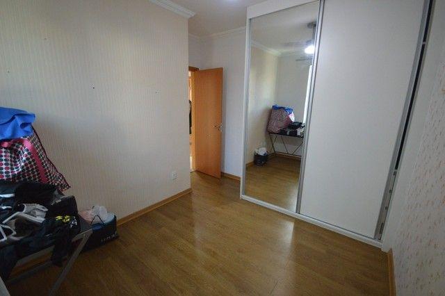 Apartamento para venda com 130 metros quadrados com 3 quartos em Santa Amélia - Belo Horiz - Foto 15
