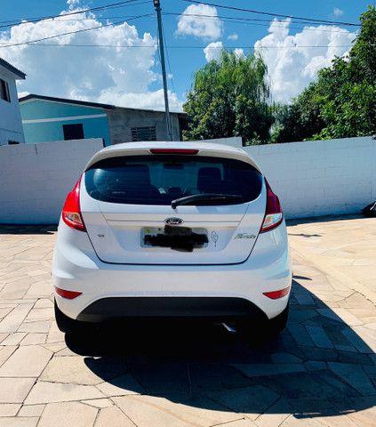 New Fiesta  - Foto 3
