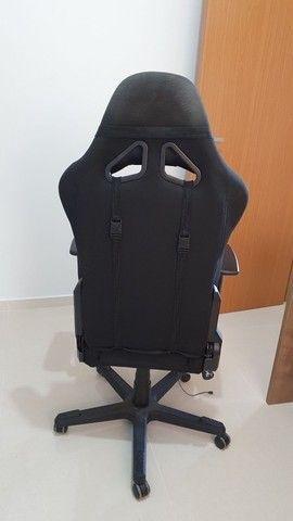 Cadeira Gamer DX Racer RW01 - Foto 3
