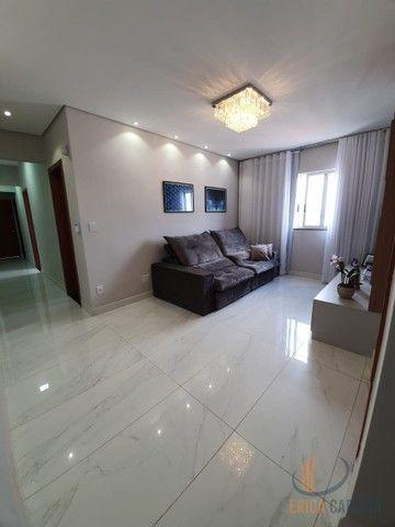 CONSELHEIRO LAFAIETE - Apartamento Padrão - Museu - Foto 3