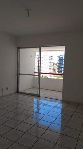 [Alugo] Ap 3/4(sendo uma suíte), Cond. Portal do Imbuí, R$ 2.000 - Foto 16