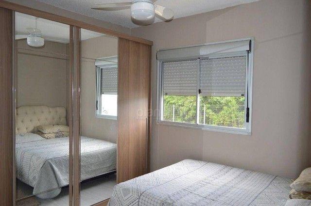 Gravataí - Apartamento Padrão - Centro - Foto 13