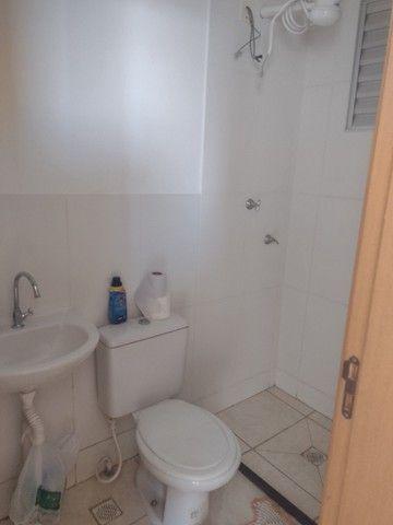 Vendo apartamento da MRV ótima localização - Foto 12