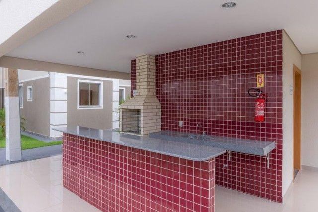 Vendo apartamento da MRV ótima localização - Foto 2