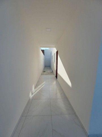 Casa para vender no Aguá Fria - Cod 10433 - Foto 10