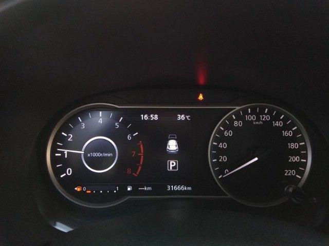 Nissan Kicks SL 1.6 - Foto 6