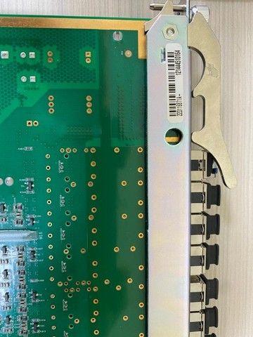 Placa FiberHome 16 Pon C+ - Foto 5