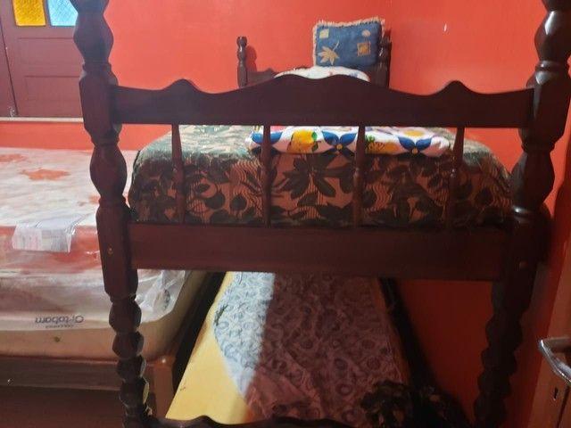 Aluguel de casa em Mosqueiro - Férias