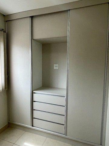 Aluga Apartamento de 1 quarto Vila alto da Gloria ao Unip e Fasam - Foto 7